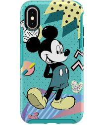 OtterBox Symmetry Case Disney iPhone XR Totally Disney