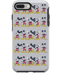 OtterBox Symmetry Case Disney iPhone 7 Plus / 8 Plus Mickey Line