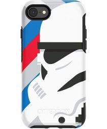 OtterBox Symmetry Case Disney iPhone 7 Plus / 8 Plus Stormtrooper