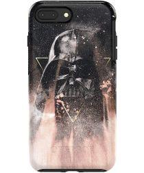 OtterBox Symmetry Case Disney iPhone 7 Plus / 8 Plus Vader