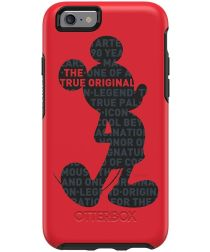 OtterBox Symmetry Case Disney iPhone 6 / 6s True Original