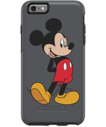 OtterBox Symmetry Case Disney iPhone 6 Plus / 6s Plus Classic