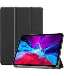 iPad Pro 12.9 (2018) Book Cases & Flip Cases