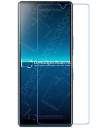 Alle Sony Xperia L4 Screen Protectors