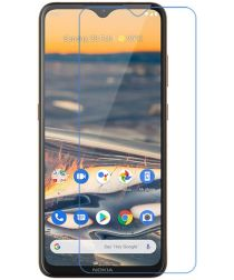 Nokia 5.3 Display Folie