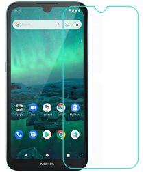Nokia 1.3 Tempered Glass