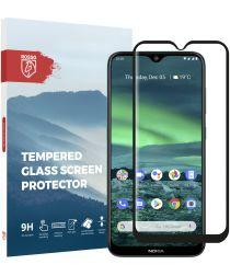 Alle Nokia 2.3 Screen Protectors