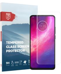 Alle Motorola One Hyper Screen Protectors