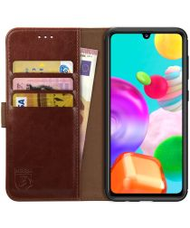 Alle Samsung Galaxy A41 Hoesjes