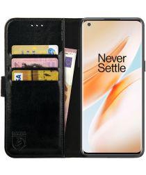 OnePlus 8 Pro Book Cases & Flip Cases