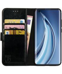 Xiaomi Mi 10 (Pro) Telefoonhoesjes met Pasjes