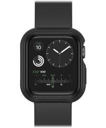 OtterBox Exo Edge Series Apple Watch 40MM Hoesje Bumper Case Zwart