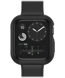 OtterBox Exo Edge Series Apple Watch 44MM Hoesje Bumper Case Zwart