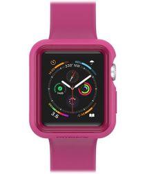 OtterBox Exo Edge Series Apple Watch 38MM Hoesje Bumper Case Roze