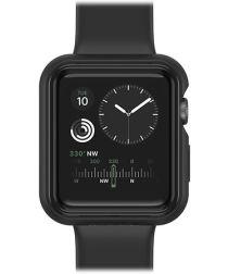 OtterBox Exo Edge Series Apple Watch 42MM Hoesje Bumper Case Zwart