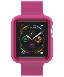 OtterBox Exo Edge Series Apple Watch 42MM Hoesje Bumper Case Roze