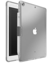 Otterbox Symmetry Clear Apple iPad 10.2 2019/2020/2021 Hoes