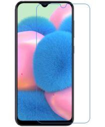 Samsung Galaxy A31 Display Folie