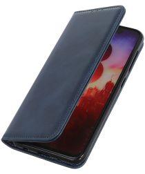 Nokia 1.3 Telefoonhoesjes met Pasjes