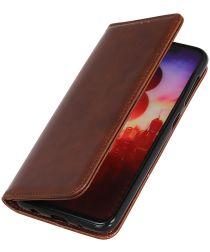 Nokia 1.3 Book Cases & Flip Cases