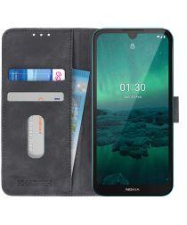 Alle Nokia 1.3 Hoesjes