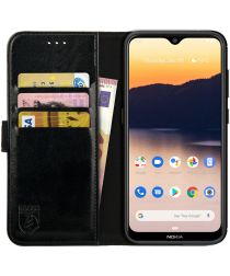 Nokia 2.3 Book Cases & Flip Cases