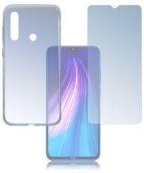 Xiaomi Redmi Note 8 Back Covers
