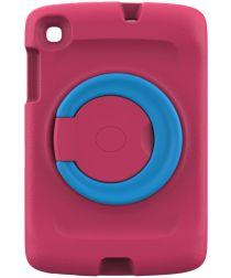 Originele Samsung Galaxy Tab S6 Lite Hoes Kids Cover Paars