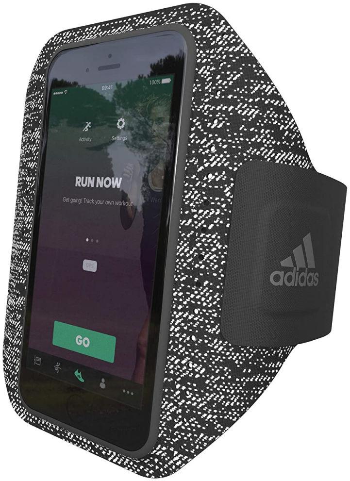 adidas smartphone armband