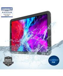 iPad Pro 11 (2021) Back Covers