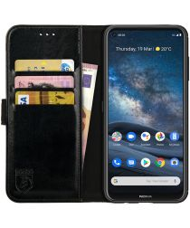 Alle Nokia 8.3 Hoesjes