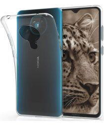 Nokia 5.3 Back Covers