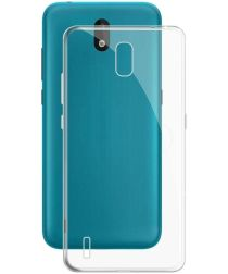 Nokia 1.3 Back Covers