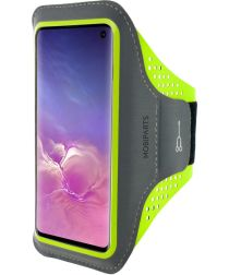 Alle Samsung Galaxy S10 Sporthoesjes