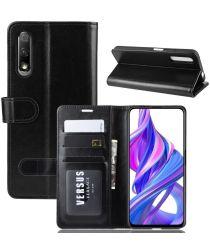 Alle Huawei P Smart Pro Hoesjes