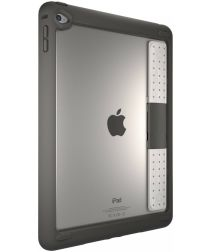Otterbox Unlimited Apple iPad 2017/2018 Hoes met Screen Protector