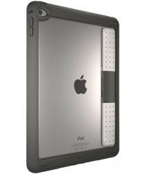 Otterbox Apple iPad 2017 / 2018 / Air / Air 2 Hoes Met Screenprotector