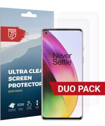 Alle OnePlus 8 Screen Protectors