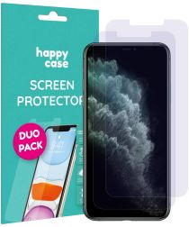 HappyCase Apple iPhone 11 Pro Screen Protector