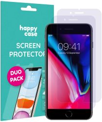 HappyCase Apple iPhone 8 Screen Protector