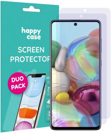 HappyCase Samsung Galaxy A71 Screen Protector Screen Protectors