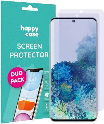 HappyCase Samsung Galaxy S20 Screen Protector Screen Protectors