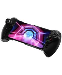 Glap Play P/1 Universele Android Smartphone Game Controller Zwart