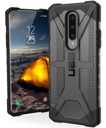 Urban Armor Gear Plasma Hoesje OnePlus 8 Ice