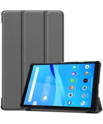 Lenovo Tab M8 Book Cases & Flip Cases