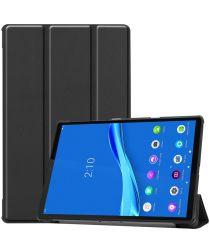 Lenovo Tab M10 Plus Book Cases & Flip Cases