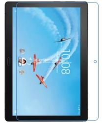 Lenovo Tab P10 Display Folie