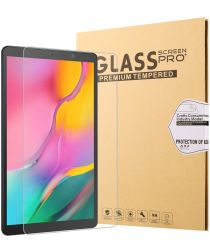 Samsung Galaxy Tab A 10.1 (2019) Tempered Glass Screen Protector