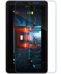 Alle Lenovo Tab M7 Screen Protectors