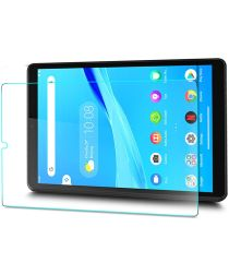 Lenovo Tab M8 Tempered Glass Screen Protector